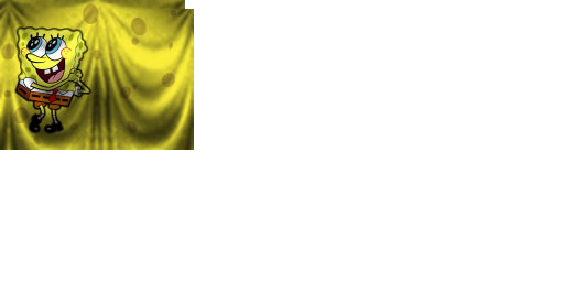 Скачать Скин Zoga 64x32 Для Майнкрафт
